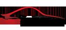 Rent Lamborghini Dubai – Sports Car Rental Dubai – luxury Car Rental Dubai